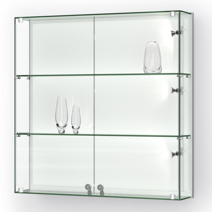 wandvitrine-haengevitrine-glas